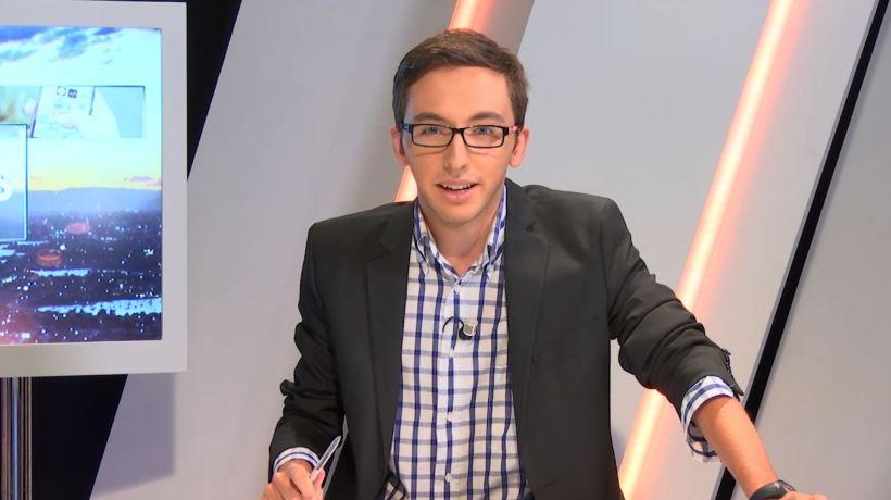 fernan gonzalez hoyuelos non stop people tv television